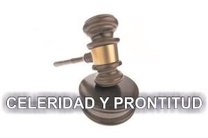 abogados-cartagena
