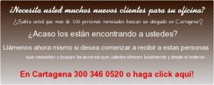 abogados-en-cartagena-colombia-redireccionamiento-de-clientes