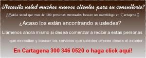 odontologos-cartagena-redireccionamiento-de-clientes