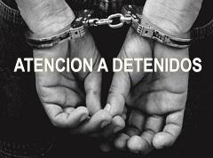 Abogados Penalistas Cartagena Colombia